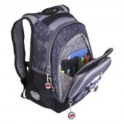 Купить Школьный Рюкзак  Across 20-CH550-1 недорого
