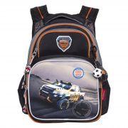 Купить Школьный Рюкзак  Across 20-DH3-1 недорого