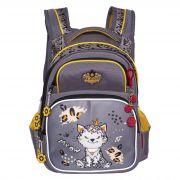 Купить Школьный Рюкзак  Across 20-DH3-6 недорого
