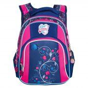 Купить Школьный Рюкзак  Across 20-DH4-5 недорого
