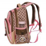 Купить Школьный Рюкзак  Across 20-DH4-3 недорого
