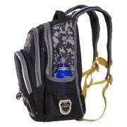 Купить Школьный Рюкзак  Across 20-DH4-2 недорого