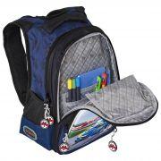 Купить Рюкзак  Across 20-CH640-3 недорого