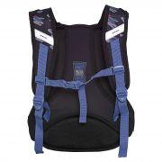 Купить Рюкзак  Across 20-CH640-2 недорого