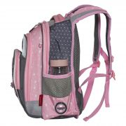 Купить Рюкзак  Across 20-DH1-4 недорого
