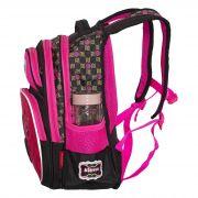 Купить Рюкзак Across 20-DH3-4 недорого