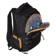 Купить Рюкзак Merlin ACR20-137-9 недорого