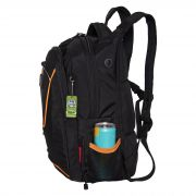 Купить Рюкзак Merlin ACR20-137-12 недорого