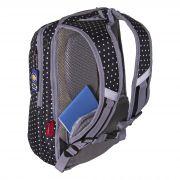 Купить Рюкзак Merlin 2024-2 недорого