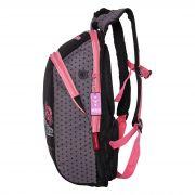 Купить Рюкзак Merlin ACR20-GL2020-3 недорого