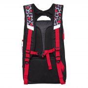Купить Рюкзак Merlin ACR20-GL2020-4 недорого