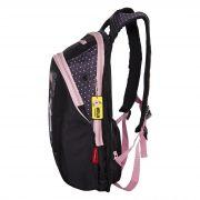 Купить Рюкзак Merlin ACR20-GL2020-6 недорого