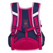 Купить Рюкзак  Across 20-CH410-4 недорого