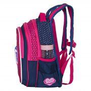 Купить Рюкзак  Across 20-CH410-3 недорого