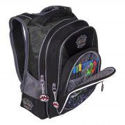 Купить Рюкзак  Across 20-DH5-2 недорого