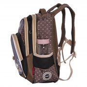 Купить Рюкзак  Across 20-DH5-3 недорого
