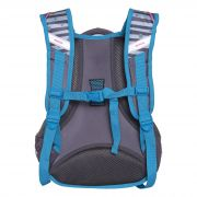 Купить Рюкзак  Across 20-DH5-4 недорого