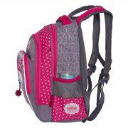 Купить Рюкзак  Across 20-CH550-5 недорого