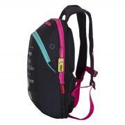 Купить Рюкзак Merlin ACR20-GL2020-10 недорого
