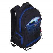 Купить Рюкзак Merlin ACR20-137-10 недорого