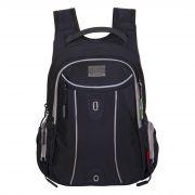 Купить Рюкзак Merlin ACR20-137-11 недорого