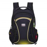 Купить Рюкзак Merlin ACR20-137-13 недорого