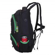 Купить Рюкзак Merlin ACR20-137-14 недорого