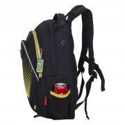 Купить Рюкзак Merlin ACR20-137-8 недорого