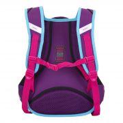 Купить Рюкзак  Across 20-CH220-6 недорого