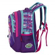 Купить Рюкзак  Across 20-CH220-4 недорого