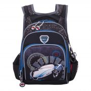 Купить Рюкзак  Across 20-DH1-2 недорого