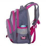 Купить Рюкзак  Across 20-DH2-5 недорого