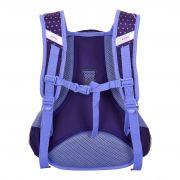 Купить Рюкзак  Across 20-DH5-5 недорого