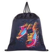 Купить Мешок для обуви D21 недорого