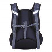 Купить Рюкзак  Across 20-CH640-1 недорого