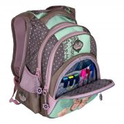 Купить Рюкзак  Across 20-DH2-6 недорого