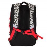 Купить Рюкзак Merlin ACR20-GL2020-1 недорого