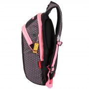 Купить Рюкзак Merlin ACR20-GL2020-2 недорого