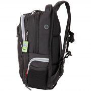 Купить Рюкзак Merlin ACR20-137-2 недорого