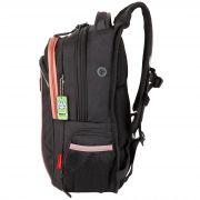 Купить Рюкзак Merlin ACR20-137-20 недорого