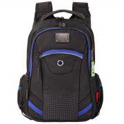 Купить Рюкзак Merlin ACR20-137-19 недорого