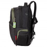 Купить Рюкзак Merlin ACR20-137-18 недорого