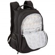 Купить Рюкзак Merlin ACR20-137-17 недорого