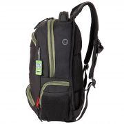 Купить Рюкзак Merlin ACR20-137-16 недорого