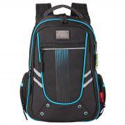 Купить Рюкзак Merlin ACR20-137-5 недорого