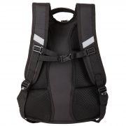 Купить Рюкзак Merlin ACR20-137-4 недорого