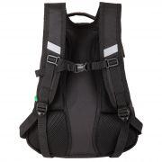 Купить Рюкзак Merlin ACR20-137-3 недорого
