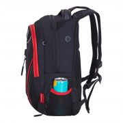 Купить Рюкзак Merlin ACR20-137-1 недорого
