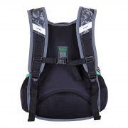 Купить Рюкзак  Across 20-DH1-3 недорого