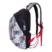 Купить Рюкзак Merlin 2025-3 недорого